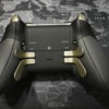 Elite-Gaming-Scuf-Elite-Back