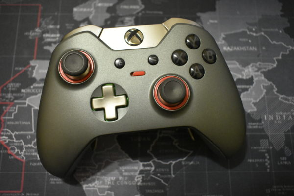 Elite-Gaming-Scuf-Elite-front01