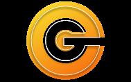 Elite-gaming-logo