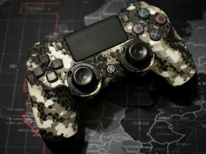 Elite-Gaming-Arctic-Digital-Camo