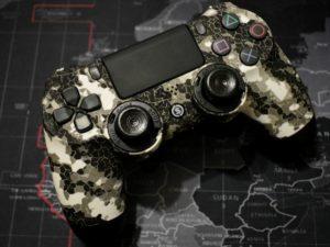 Elite-Gaming-Arctic-Digital-Camo