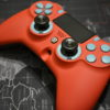 Elite-Gaming-SCUF-Impact-Red-and-Blue-Side