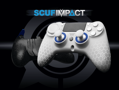 Elite-gaming-Scuf-Impact