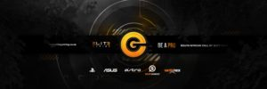 Elite-Gaming-Header