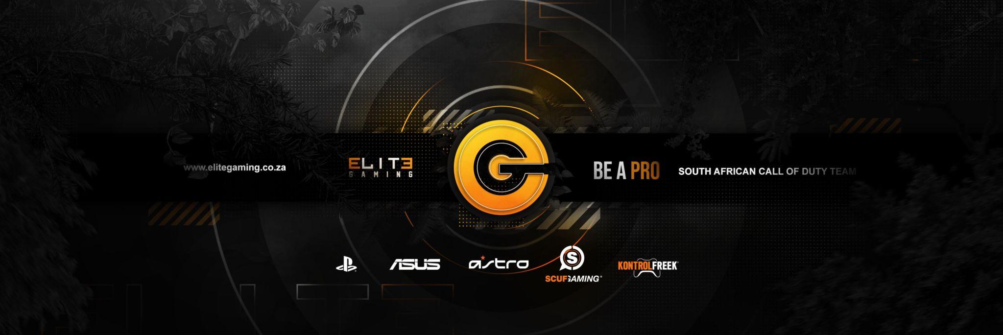 Elite-Gaming-Header