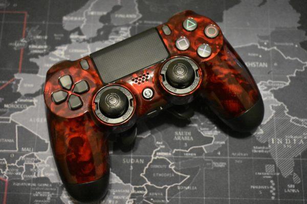 Elite-Gaming-Red-Reaper-Top