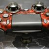 Elite-Gaming-Red-Reaper-front
