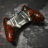 Elite-Gaming-SCUF-Impact-Red-and-Blue-Back