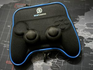 Elite-Gaming-Scuf-Cover