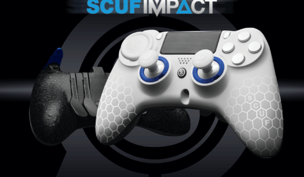 Elite-gaming-Scuf-Impact