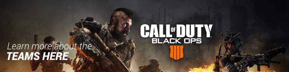 Elite-Gaming-Ad-Black-ops4-1000x250