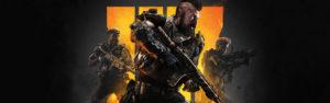 Elite-gaming-black-ops